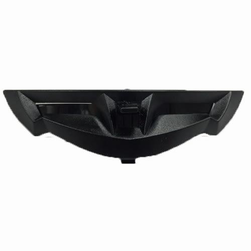 【東門城】SOL SM-2 專用下通風 安全帽零件