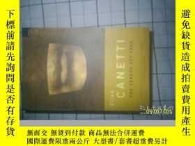 二手書博民逛書店The罕見Tongue Set FreeY256260 Elias Canetti Pan Books Ltd