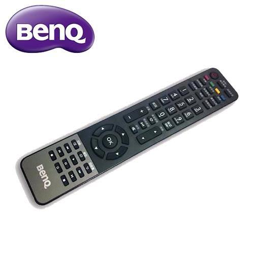 BenQ 數位遙控器(RC-H110) 通用型