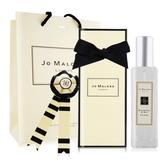 Jo Malone 黑莓子與月桂葉(30ml)加贈品牌提袋及褂飾