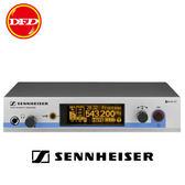 德國 森海塞爾 SENNHEISER EM 500 G3 專業無線接收機 公司貨保固兩年