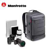◎相機專家◎ 現貨 Manfrotto MB MN-BP-MV-30 Manhattan 曼哈頓系列 時尚攝影後背包 公司貨