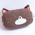 貓耳朵汽車頸枕/靠枕