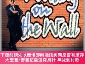 二手書博民逛書店預訂Writing罕見On The Wall - The Campaign For Commonsense Bus