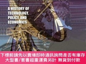 二手書博民逛書店Shaping罕見American TelecommunicationsY255174 Christopher