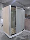 【麗室衛浴】多功能桑拿房.淋浴蒸氣房 S-502 1800*1200*2280mm