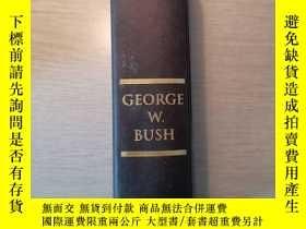 二手書博民逛書店decison罕見point 小布什抉擇時刻Y227053 george bush crown 出版2013
