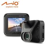 【Mio】MiVue C515 高畫質 大光圈 GPS行車記錄器