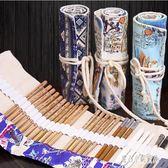 鉛筆套裝 鉛筆素描套裝繪畫素描鉛筆繪畫成人畫畫工具初學者美術用品 CP3492【甜心小妮童裝】
