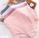 孕婦內褲純棉孕中期晚期
