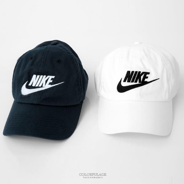 NIKE 老帽推薦(634筆) - LINE購物 2fd558015b4b