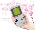 [C9Pro 軟殼] 三星 Samsung Galaxy C9 Pro C900Y 手機殼 外殼 遊戲機