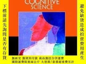 二手書博民逛書店Current罕見Directions In Cognitive ScienceY364682 Spellma