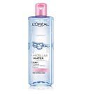 突破性3合1魔力卸妝水,潔 面 ‧ 卸 妝 ‧ 保 濕,親民價格帶給你最強的卸妝力
