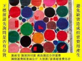 二手書博民逛書店WPP罕見Annual Report&Account 2010Y164178 外文· 外文 出版2011