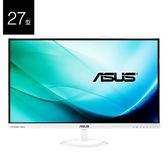 ASUS 華碩 VX279H-W 27型 IPS 螢幕 液晶顯示器