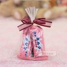 一定要幸福哦~~A04鮮奶喜糖(20份特價120元)~送客禮、尾牙、喜糖