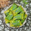 鄉春特鮮牛乳片-哈密瓜口味 500g(約150顆)【2019040931010】(馬來西亞糖果)