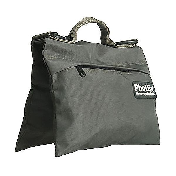◎相機專家◎ Phottix 沙包 沙袋 Stay-Put Sandbags II L 燈架 K架 公司貨 88189