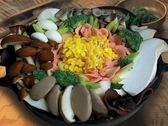 [彰化]魔菇部落休閒農場-精緻單人田園美食一日遊