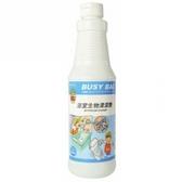 浴室活菌清潔劑 500cc