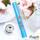 【Caseti】旅行香水瓶 香水筆 香水...