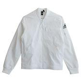 Adidas ID JKT WV  外套 DV3311 男 健身 透氣 運動 休閒 新款 流行