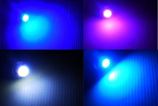 T10 小炸彈 COB 晶體式 LED燈泡 COB燈泡 白 藍 冰藍 冷藍 粉紫 小燈 牌照燈 閱讀燈