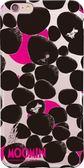 嚕嚕米版權【Rock Moomin】系列:空壓手機保護殼(HTC、SONY)
