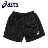 【胖媛的店】ASICS 亞瑟士 排球褲 羽球褲 路跑 慢跑 訓練 運動 短褲 K11806-90
