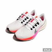 NIKE 男 慢跑鞋 AIR ZOOM PEGASUS 38 小飛馬 舒適 避震-DJ5397100