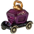 TOMICA迪士尼夢幻珠寶小汽車 奢華經典馬車 安娜