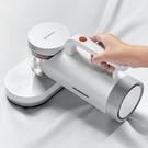 艾美特除蟎儀床上鋪吸塵器家用小型紫外線殺菌機除蟎機去蟎蟲神器