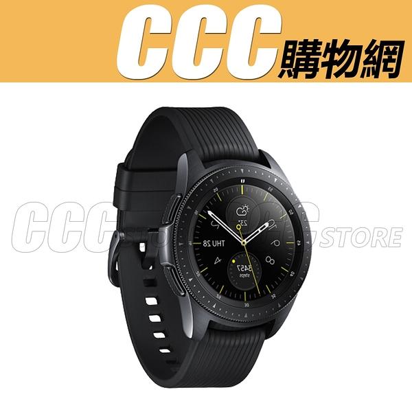 三星 Samsung Galaxy Watch 鋼化膜 三星 防爆膜 鋼化膜 玻璃貼 保護貼 42mm 46mm