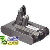 [整新品電池保固一年] Dyson 965874 967810 原廠 螺絲型鋰電池 型號 Battery V6 DC58 DC59 DC61 DC62 DC72 _CB2