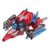 Carbot衝鋒戰士 恐龍奇兵 奇兵翼龍戰艦 TOYeGO 玩具e哥