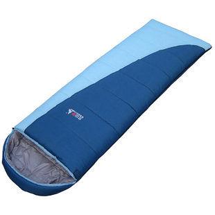 加寬 加厚 信封棉睡袋