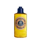 L'OCCITANE 歐舒丹 乳油木保濕沐浴油 250ml