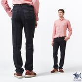 【NST Jeans】自由之心 單寧軍綠 萊卡彈性牛仔褲(中腰) 390(5673) 早春商品55折起