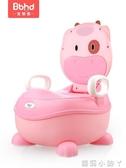 兒童坐便器兒童馬桶坐便器嬰兒幼兒小孩男女童寶寶便盆尿盆加大號廁所座便器 NMS蘿莉小腳丫