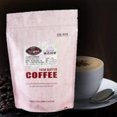 耶加雪菲-日曬科契爾/半磅咖啡豆