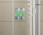 皂液器壁掛式給皂器