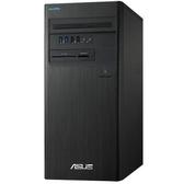 華碩 M640MB 商用主機【Intel Core i5-9500 / 8GB記憶體 / 1TB+256GB SSD / Win 10 Pro】(B360)