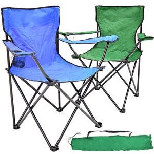 便攜帆布折疊椅.摺疊椅折合椅摺合椅.扶手椅收納椅休閒椅.釣魚椅沙灘椅露營椅.大川椅巨川椅戶外
