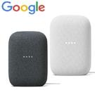 贈環保購物袋【高飛網通】 Google ...