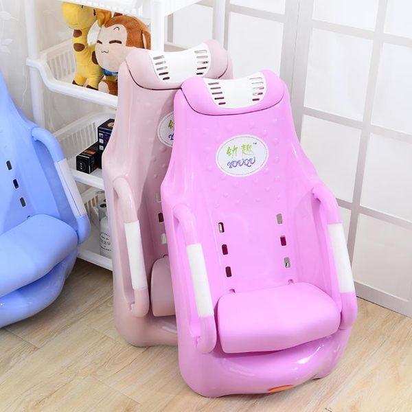 洗髮椅兒童洗髮椅寶寶洗髮床洗髮躺椅嬰兒洗髮椅加大XW