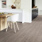 法國Tarkett萊斯超耐磨地板-灰橡0.6坪