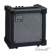 Roland CUBE-15XL 吉他擴大音箱【Roland電吉他音箱專賣店/15-XL】
