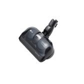 LG V-DDMOPNZ 智慧雙旋濕拖吸頭組 A9及A9+所有機型皆適用