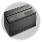 【綠蔭-免運】APC BV500-TW 在線互動式不斷電系統